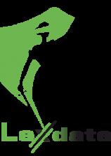 LEXDATA – Servicii GDPR